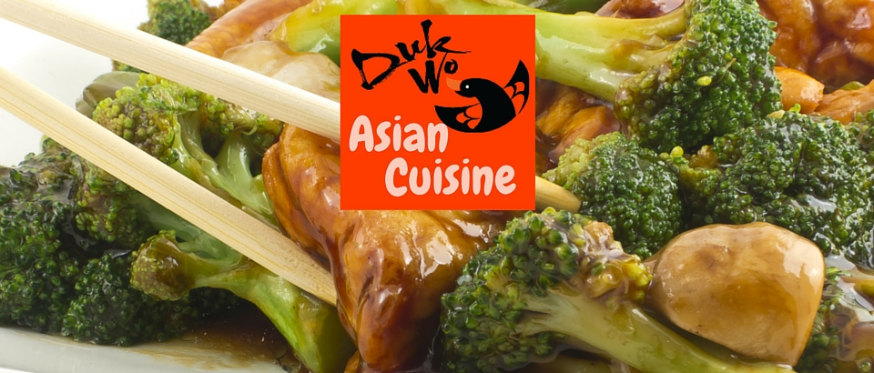 duk wo menu chinese food duk wo asian cuisine 9570 burke
