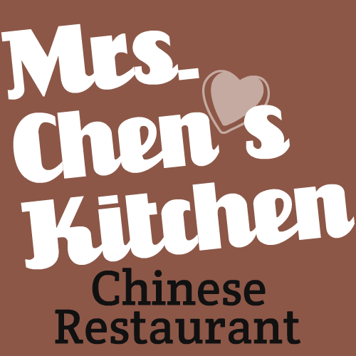 Delivery Chinese Food Carlsbad