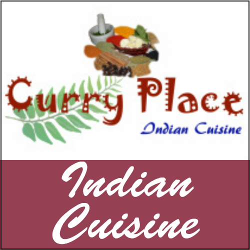 Curry Place 12951 Wisteria Dr germantown