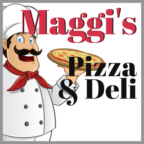 Maggi's Pizza And Deli 26315 Ridge Rd damascus