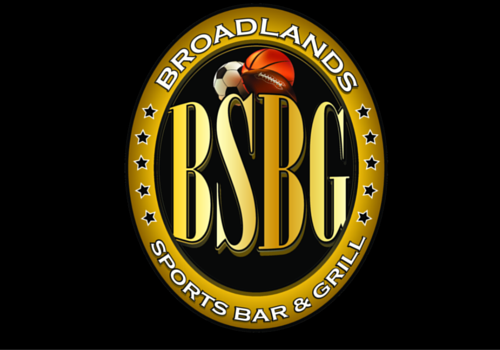 Broadlands Sports Bar And Grill 42882 Truro Parish Dr ashburn