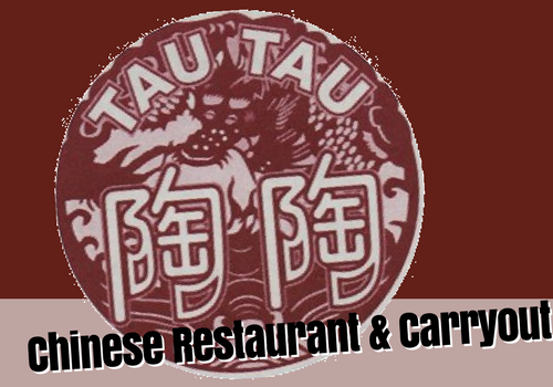 Tau Tau Chinese Restaurant And Carryout 6413-A Shiplett Blvd. burke