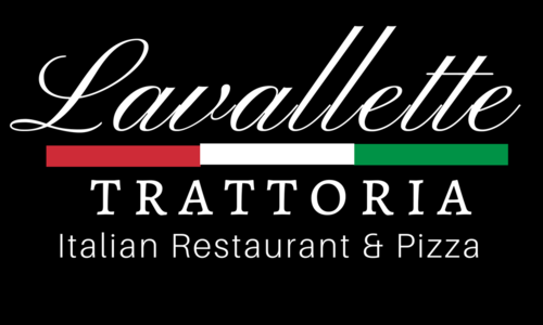 Lavallette Pizza And Trattoria 1907 Grand Central Ave lavallette