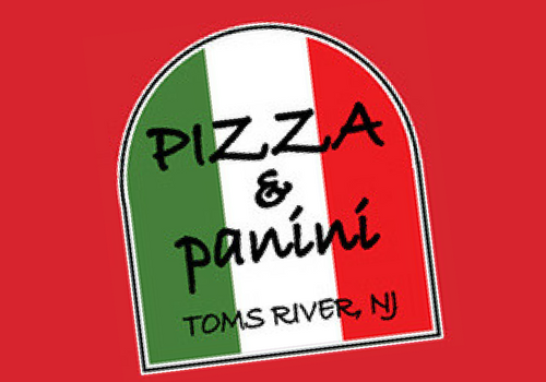 Pizza and Panini 452 Route 37 East toms-river