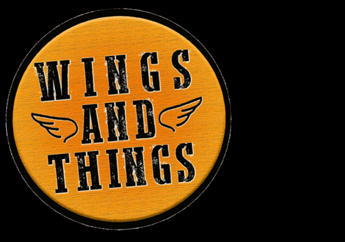 Wings And Things 214 West End Ave toms-river